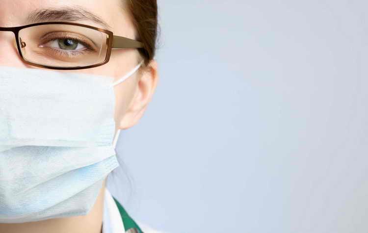 озонотерапия показания