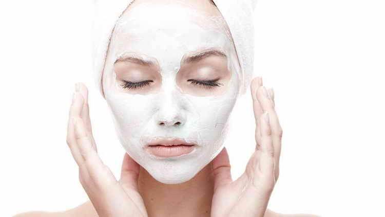 полисорб маска для лица от прыщей отзывы