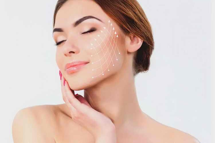 радевит мазь от морщин отзывы косметологов
