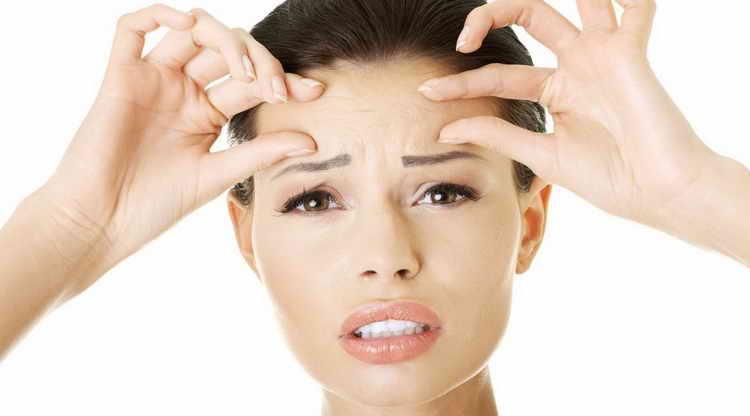 ретиноевая мазь от морщин отзывы косметологов реальные