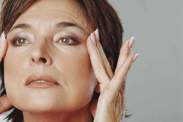 ретиноевая мазь от морщин отзывы косметологов правдивые