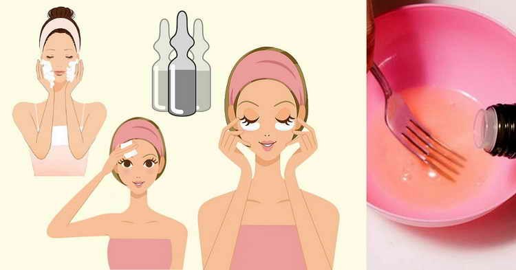 крема с ретинолом для кожи лица список