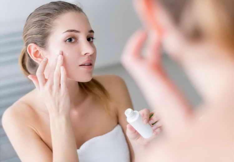 ретинол пальмитат для кожи лица отзывы косметологов