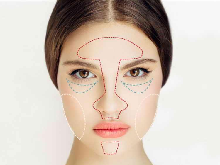 ретинол пальмитат для кожи лица