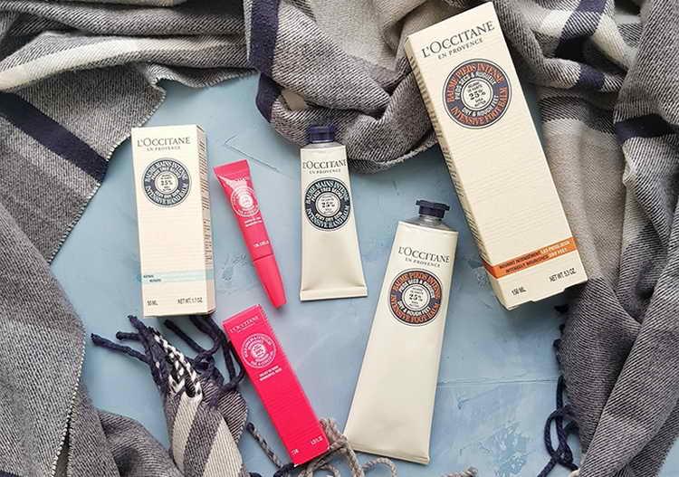 лучший крем для сухой и чувствительной кожи лица