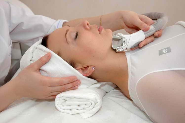 вакуумно роликовый массаж отзывы