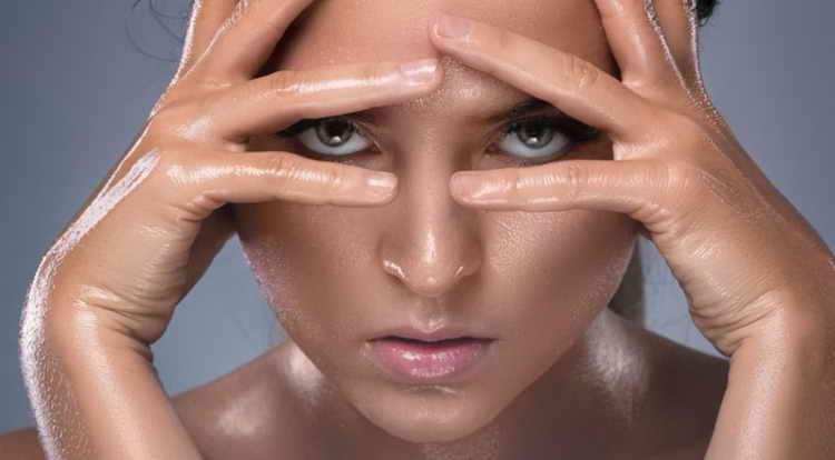 масло жожоба для глаз от морщин