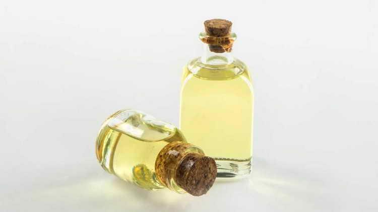 оливковое масло от растяжек при беременности отзывы