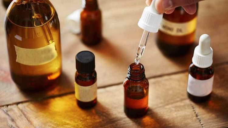 ливковое масло от растяжек при беременности