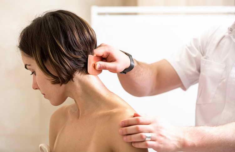 массаж гуаша мнение косметологов