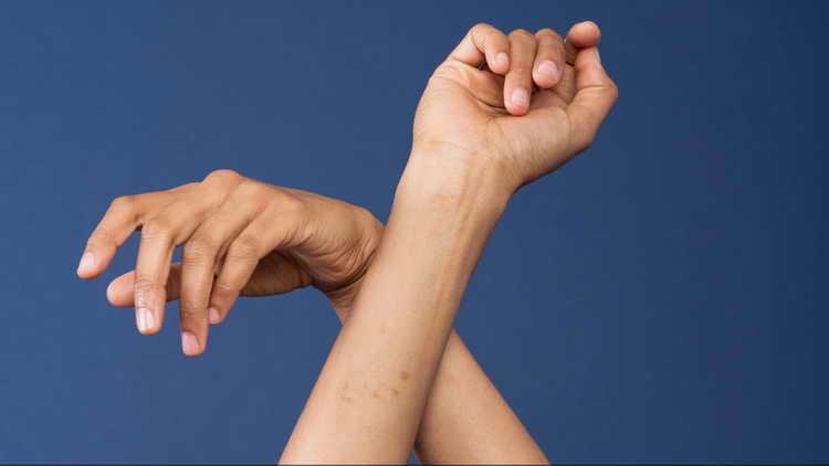 миофасциальный массаж как работает