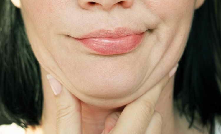 миофасциальный массаж видео