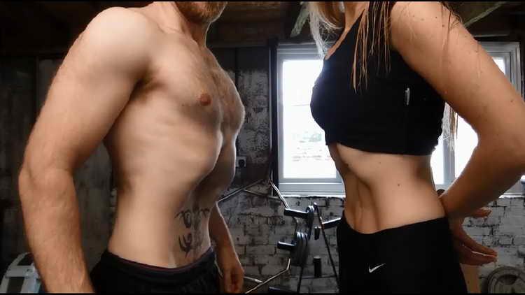 как правильно делать вакуум живота для похудения