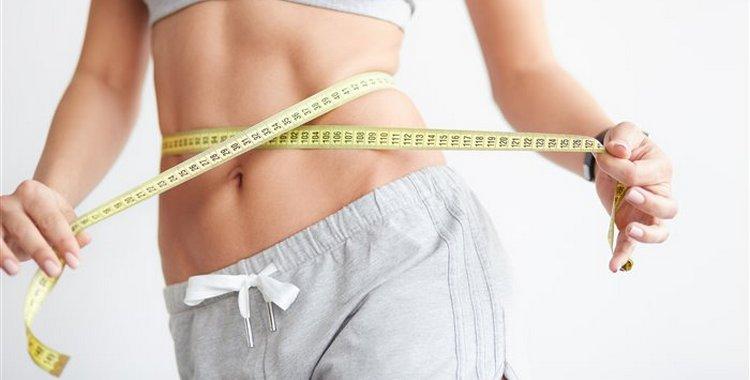 Сбросить Вес Эндокринолог